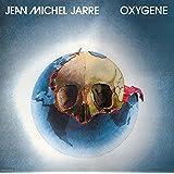Oxygene [Vinyl LP]
