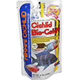 Hikari Cichlid Bio-Gold Plus Mini Pellet Fish Food, 250 g