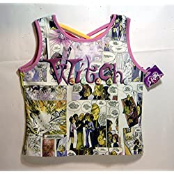 Camiseta Disney Witch de...