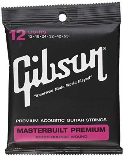 gibson-gear-sag-brs12-8020-premium-laton-cuerdas-masterbuilt