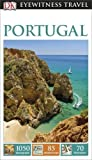 DK Eyewitness Travel Guide: Portugal (Eyewitness Travel Guides)