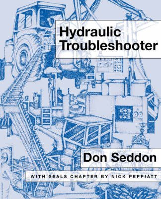 [Hydraulic Troubleshooter] (By: Don Seddon) [published: June, 2007]