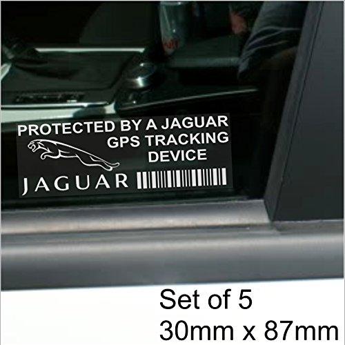 fenstertattoo-jaguar-gps-gert-fr-sicherheit-87-x-30-mm-f-typ-xj12-xj6-xj8-e-typ-kfz-lkw-alarm-tracke