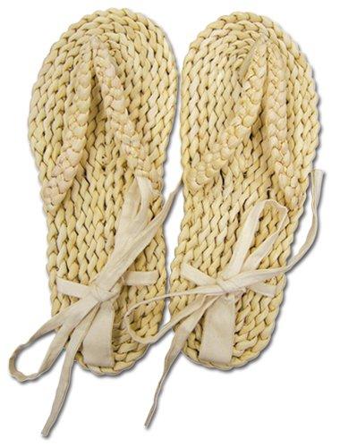 samurai-sandals-size-s-waraji-foot-wear