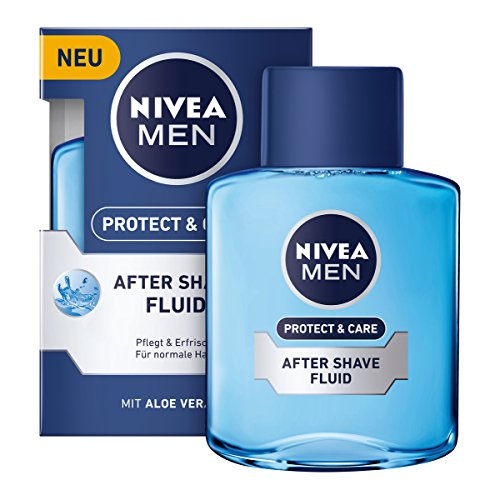 nivea-men-3er-pack-after-shave-fluid-fur-manner-3-x-100-ml-flasche-protect-care