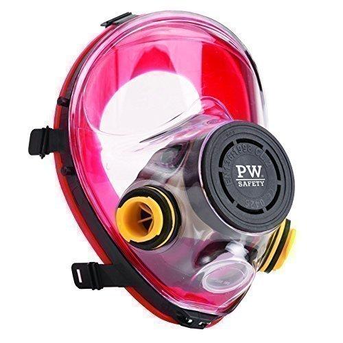 portwest-p510rer-series-p510-zurich-full-face-mask-regular-red