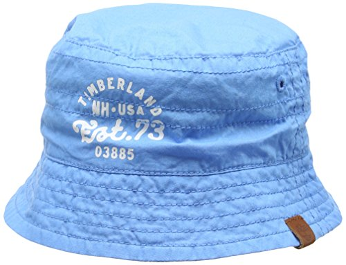 timberland-baby-boys-reversible-bucket-hat-blue-xxxx-large-manufacturer-size52