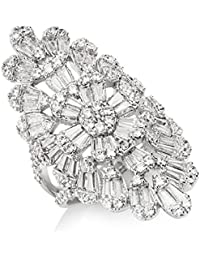 Shaze The Aisha Majestic  Rings for Women Ring for Girlfriend