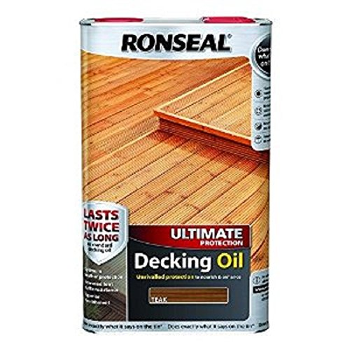 ronseal-rsludot5l-5l-ultimate-protection-decking-oil-teak