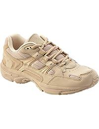 Vionic Walker de la Mujer Classic Zapatos, 9 C/D US, Marrón