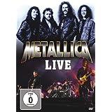 Metallica - Live