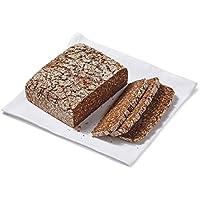 Lieken Brot Urkorn Riegel (frische Backwaren), 750 g