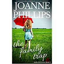 The Family Trap (Can't Live Without Book 2)