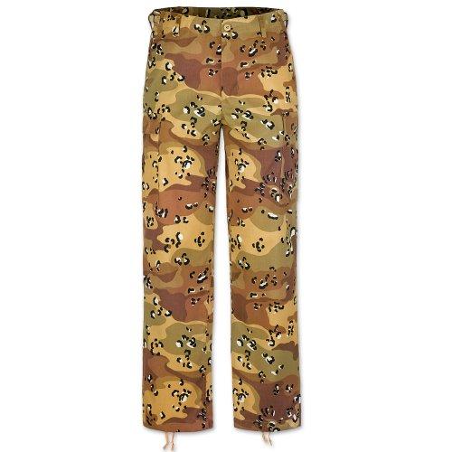 Brandit Pantalon cargo Tailles S à 7XL 6-color de