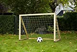 Homegoal Fußballtor Mini Classic