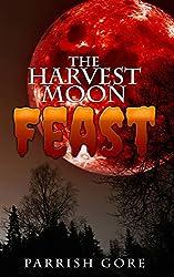 The Harvest Moon Feast