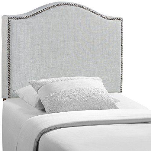 lexmod-curl-nailhead-upholstered-headboard-twin-sky-gray-by-lexmod