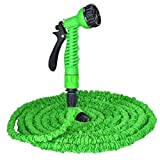 Stretch Flexible Water Hose up to 22.5 Meters Long - SACA000024