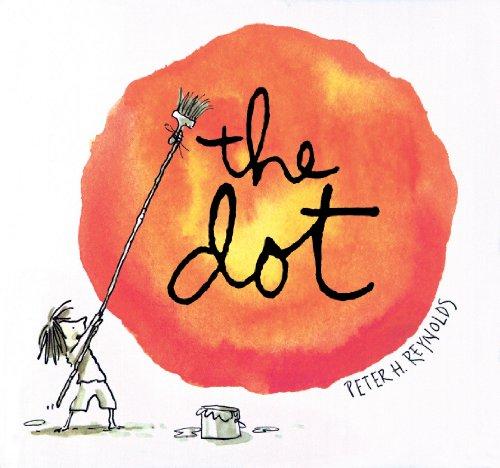 the-dot-creatrilogy