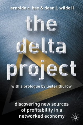 the-delta-project-discovering-new-sources-of-profitability-in-a-networked-economy-discovering-source