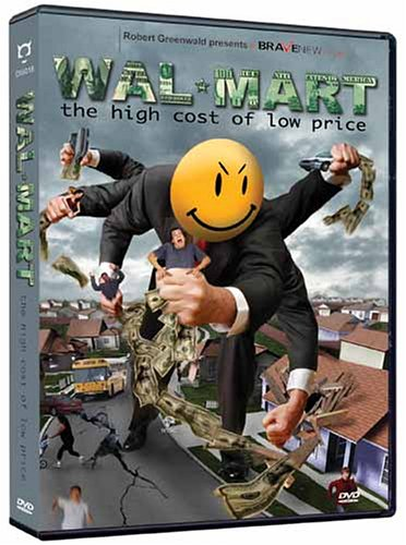 wal-mart-the-high-cost-of-low-price-usa-dvd