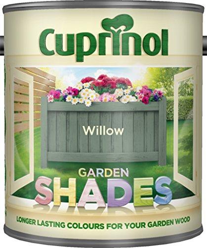 cuprinol-garten-shades-1l-willow