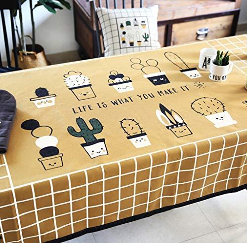 Li lu shop der beste Preis Amazon in SaveMoney.es