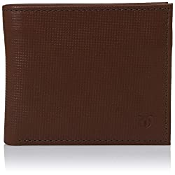 Titan Tan Mens Wallet (TW204LM1TN)