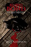 Blood Bond (The Last Mistivy Book 1)