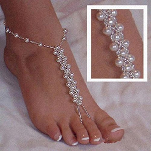 vovotrade-2pc-imitation-pearl-barefoot-beach-anklets-sandals-anklet-foot-chain-jewelry
