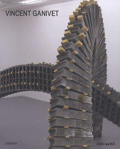 Vincent Ganivet