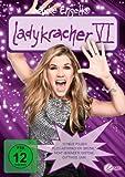 Ladykracher - Staffel 6 [2 DVDs]