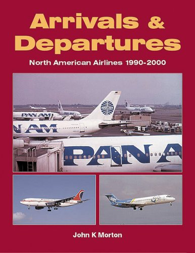 arrivals-and-departures-north-american-airlines-1990-2000