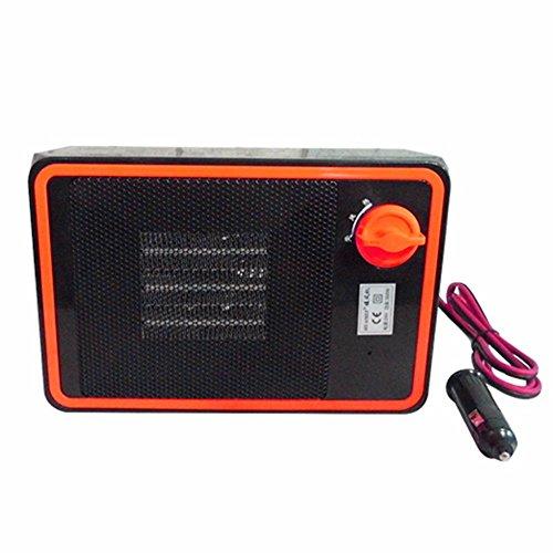 24V Auto Heizungen Auto Klimaanlage Auto Heizung Heizung Heizung Dual - Nutzung 24V350w