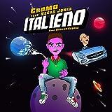 Italieno (feat. Vegas Jones) [Explicit]