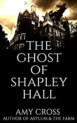 The Ghost of Shapley Hall (English Edition)