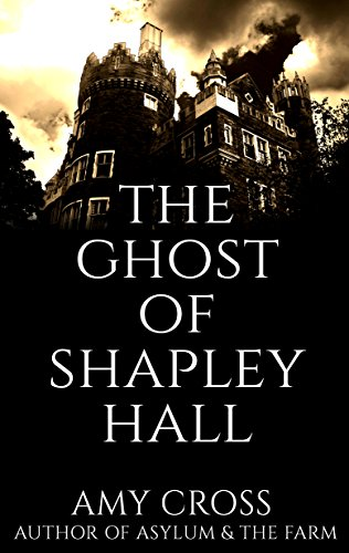 the-ghost-of-shapley-hall