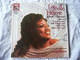 Offenbach: La Belle Helene (Gesamtaufnahme in französischer Sprache) [Vinyl Schallplatte] [2 LP Box-Set]