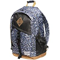 Element Herren Rucksack Cypress BPK