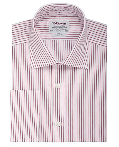 tmlewin-mens-red-dobby-stripe-regular-fit-shirt-155