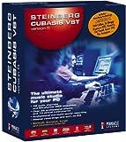 Steinberg Cubasis VST 5.0