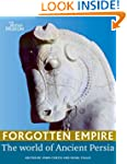 Forgotten Empire: The World of Ancien...