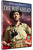 The Way Ahead [DVD]