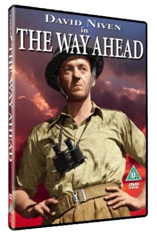 the-way-ahead-dvd