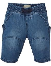 Name it Baniels - Jeans - Uni - Bébé garçon