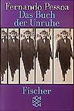 Das Buch der Unruhe (Fischer Taschenb?cher)