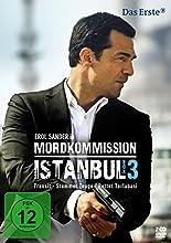 Mordkommission Istanbul: Box 3 [2 DVDs] hier kaufen