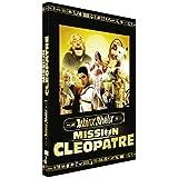 Astérix & Obélix : Mission Cléopâtre - Coffret 2 DVD