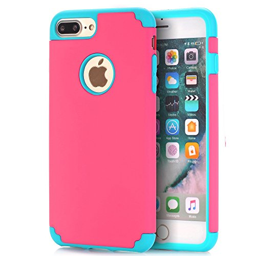 fqiao-iphone-7-plus-2-in-1-back-case-pc-tpu-shockproof-hybrid-protective-design-fashion-durable-anti