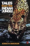 Ace hunter and wildlife chronicler Kenneth Anderson recalls real life jungle tales, some macabre and some incredible, of adventures in pursuit of man eating tigers and leopards. He brings the animal and human characters alive against the background o...